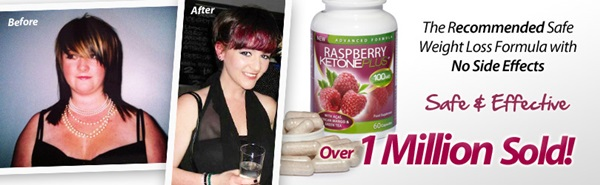 raspberry ketone supplementraspberry ketone supplement