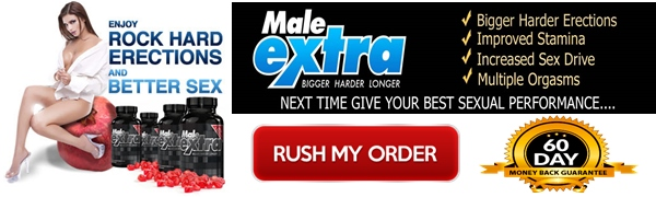 where can i buy male extra