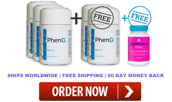 Phenq Diet Pills Results For Natural Weight Loss Crazy